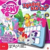 Winning Moves HASBRO Zgadnij kto to? My Little Pony GWM-1943
