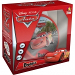 Rebel Gra Dobble Cars Auta 9341