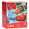 Cartamundi Cars Auta Game Box 100172924