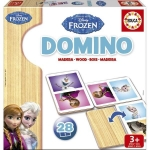 Educa Domino Frozen GE-16255