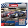 Carrera Digital 132 GT Championship 30188