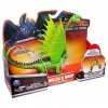Action Dragons figurka Bars & Belch