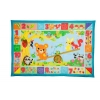 Chicco Mata Forest XXL 79450