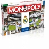 Winning Moves Monopoly Real Madryt 002370