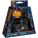 Cartamundi Star Wars The Story Of Darth Vader CM-100149127