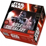 Trefl Gra Star Wars, Galaxy Invaders GT-01281