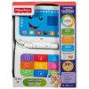 Fisher Price Laptop malucha F-CDG84