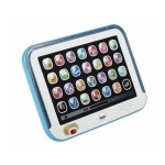 Fisher Price FISHER Tablet malucha F-DHN29