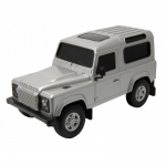 Welly RC Land Rover Defender 2012 WEL-84005