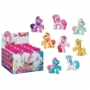 Hasbro My Little Pony Kiosk Pony A8330