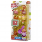 Mga NUM NOMS Deluxe Paka, Freezie Pops Family 544456E4C/544081