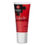 Heye Klej do puzzli 50 ml PH-80588