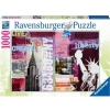 Ravensburger RAVEN. 1000 EL. New York PR-196135