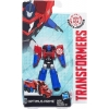 Hasbro Transformers Robots in Disguise Optimus Prime ZH-B0894