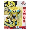 Hasbro TRANSFORMERS 3-STEP CHANGERS BUMBLEBE B0067/C2349