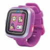Vtech Kidizoom Smart Watch fioletowy VT-60345
