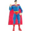 Dante Figurka NJ Croce - Superman Classic 14 cm 002-39516