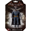 Dante Figurka NJ Croce - Batman Arkham Knight 14 cm 002-39523