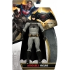 Dante Figurka Batman NJ Croce Batman vs Superman 002-39615