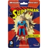Dante Breloczek NJ Croce Superman 39023