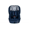 Kinderkraft Fotelik Safety-Fix Isofix 9-36kg ...
