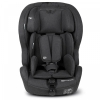 Kinderkraft Fotelik Safety-Fix Isofix 9-36 kg ...