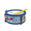 Reig Musicales Bębenek Super Wings 2120