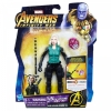 Hasbro AVENGERS INFINITY WAR BLACK WIDOW E0605/E1411