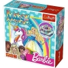 Gra Barbie Rainbow Adventure