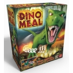 Goliath Gra Dino Meal GO-30555