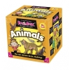 Albi Gra Brainbox Animals P84