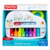 Fisher Price Pianinko Malucha GFK02