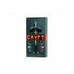 All in Games Gra Crypt ( PL) 02430