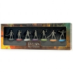 All in Games Figurki do gry Dead Men Tell No Tales 81225
