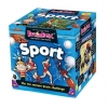 Albi Gra BrainBox: Sport ANG PH7