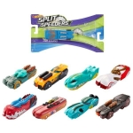 Hot Wheels HOT WHEELS Automagnesiak iAst HOT-DJC20