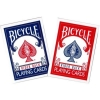 Bicycle Karty 807 Classic Tuck Rider Back Standard 08072