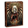 Bicycle Karty Anne Stokes Steampunk 22313