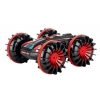 Carrera Pojazd RC Terenowy All Terrain Stunt Car 370160131