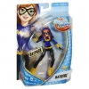 Mattel DC Super Hero Girls Bat Girl