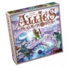 Tactic Allies Realm of Wonder Cards Game