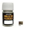 VALLEJO Pigment Green Earth